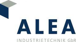 ALEA Industrietechnik GbR